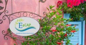 E4CAP